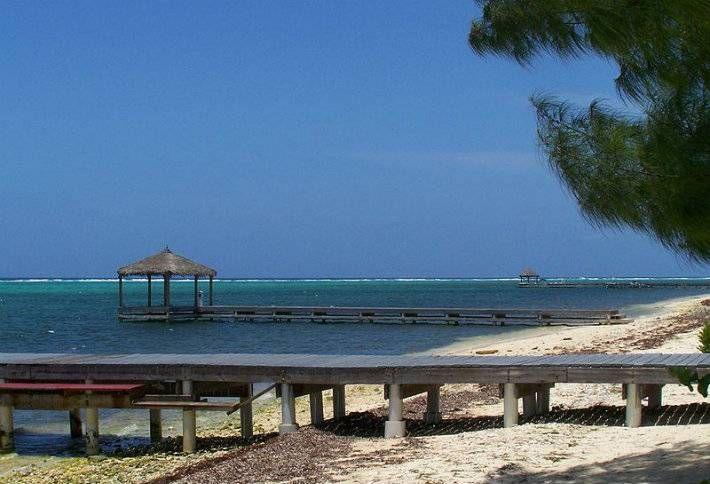 Vulture Investor Reinvents Himself as Cayman Islands' Biggest Real Estate Owner