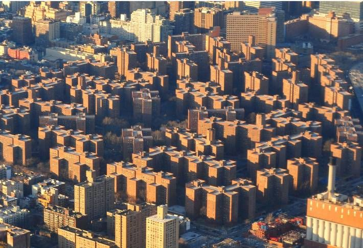 Why Stuy Town Didn't Hit Its Potential
