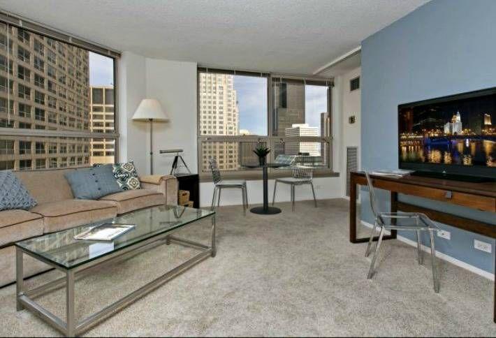 Mark Zettl Explains Hotel/Apartment Overlap