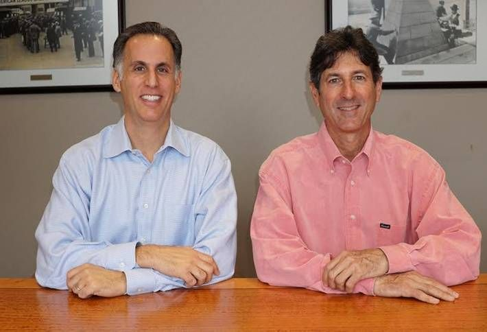 DC Firm Closes on $60M Fund for Local Acquisitions