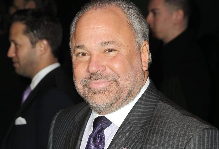 Bo Dietl Talks Security, Celebrities, Life and Future Technology