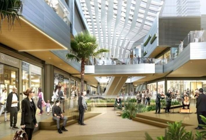 Brickell City Centre Adds More Retailers to Its Roster