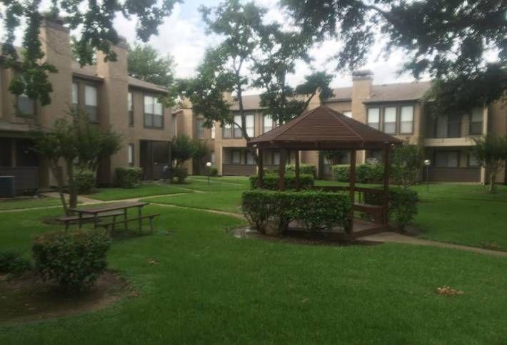 Oak Coast Buys Webster Community
