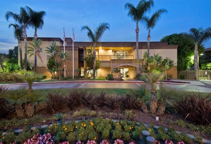 OC Multifamily Still Has Room to Run. Here's Why.