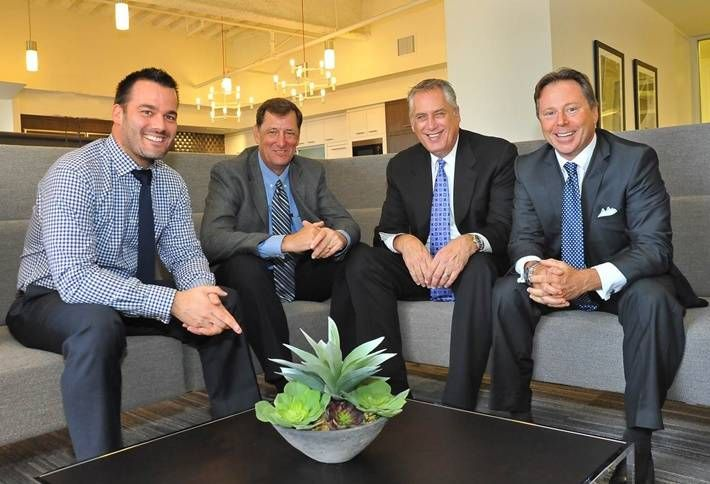 JLL Buying SoCal Development Services Firm