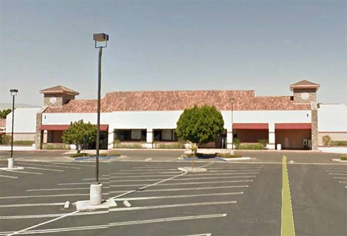 New Canyon Capital JV Fund to Invest Up to $100M in California Retail