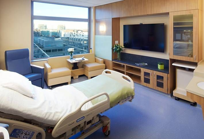 How New Technology Will Change Patient Care