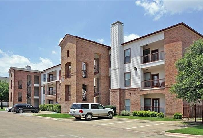 3 Takeaways from 2015 Multifamily