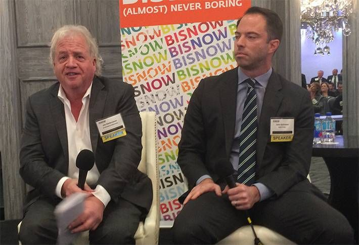 How Independent Hotel Developers Are Growing in Urban Submarkets