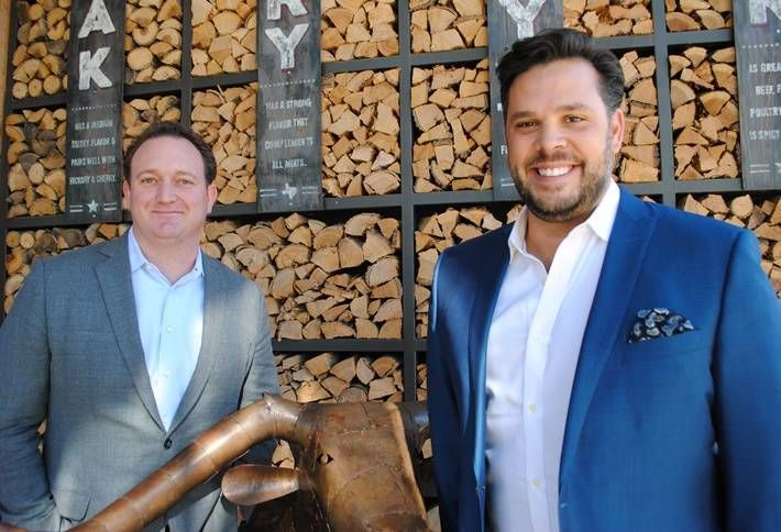 Bowling & Dogs: How This Duo Is Improving Restaurants