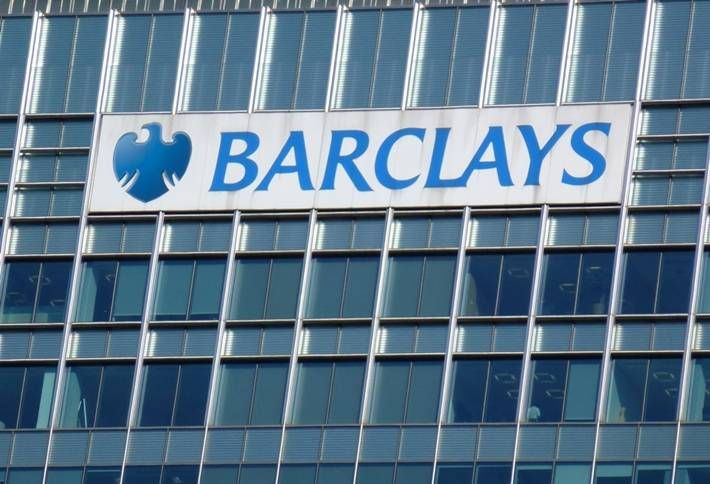Ouch: Birmingham Not A Core City, Say Barclays
