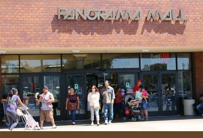 Why Primestor Is Bullish on Hispanic Demographics