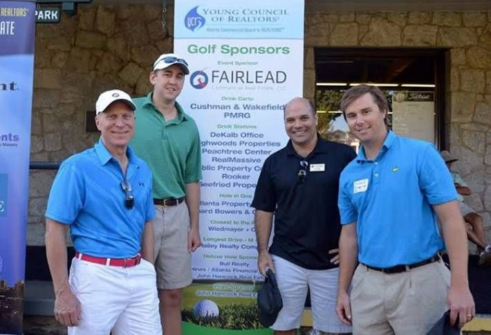 WellStar Commits to Fairlead's Marietta Investment
