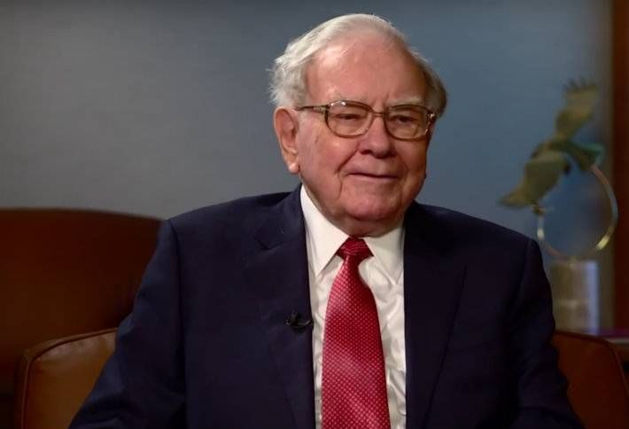 From Buffett To Cuban, Here's How These Billionaire Magnates Kick-Started Their Careers