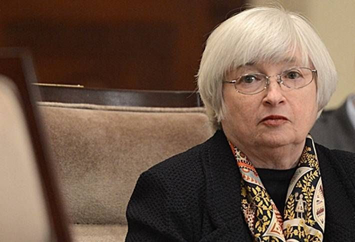 Rapid Reaction: 8 Top Economists Weigh In On Fed Rate Hike