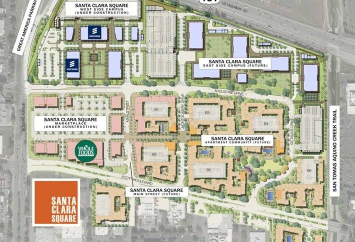 Santa Clara Calls for More Affordable Housing as Irvine Co's ... on brandon campus map, minneapolis campus map, saint joseph's campus map, claremont campus map, western state campus map, mid valley campus map, west los angeles campus map, san francisco university campus map, newark campus map, fresno campus map, malone campus map, marion campus map, le moyne campus map, nevada campus map, pasadena campus map, san marcos campus map, scu campus map, madera campus map, utah valley campus map, sierra campus map,
