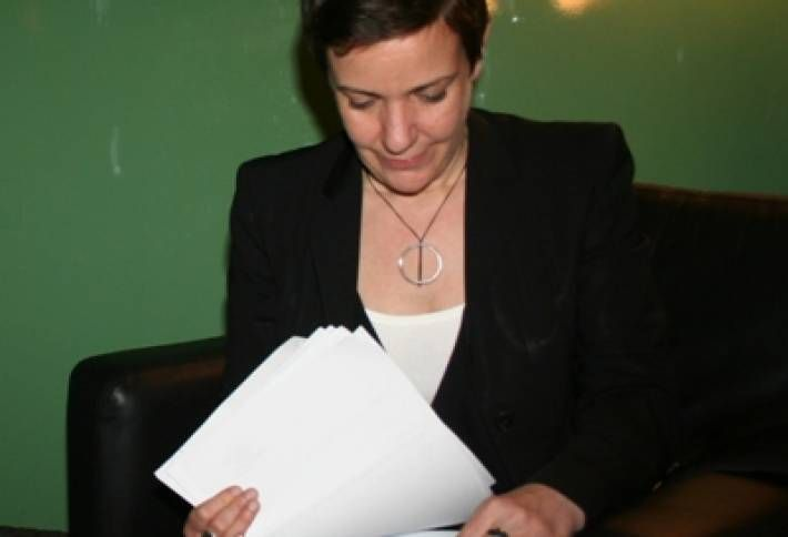 Three Keys To Successful Law Firm Pro Bono