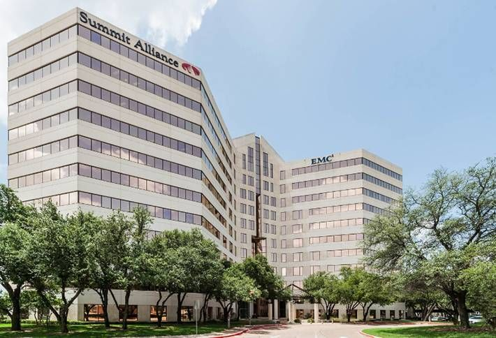 Signature Exchange Trades To Florida Investor