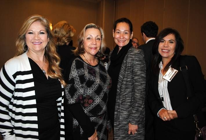 Tips from 7 Women Influencing Dallas CRE