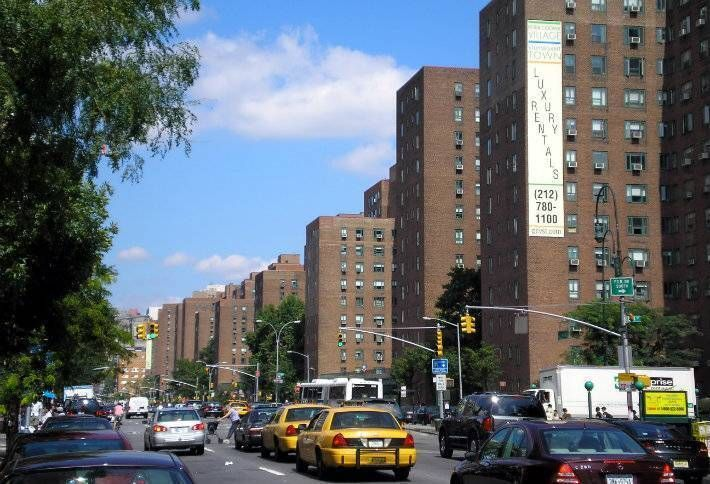 Stuy Town's $5.3B Deal: How Blackstone, CWCapital Cleared Lawsuits To Bring Home One of Largest Single-Asset Deals in US History