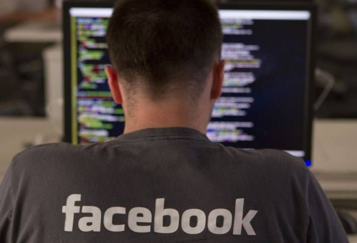 Bay Area's Housing Crisis Could Chase Facebook, Others Away