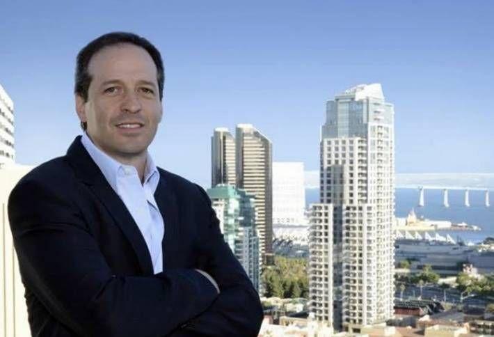 Bisnow Exclusive: SoCal Investor Makes Second Prime ATL Buy