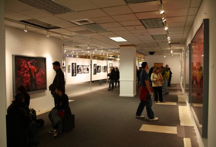 NEA Grant To Study Arts News Coverage
