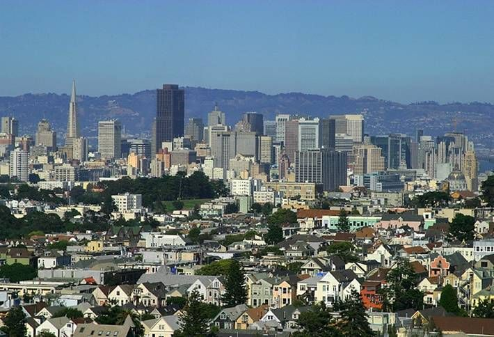 Related Fund To Target San Francisco Properties