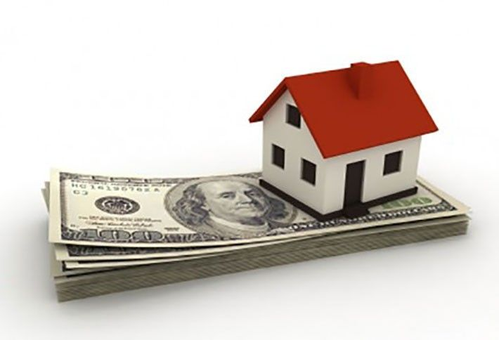 Fannie Mae: Lenders Will Keep Dropping Standards Despite Trending Close To Pre-Collapse Levels