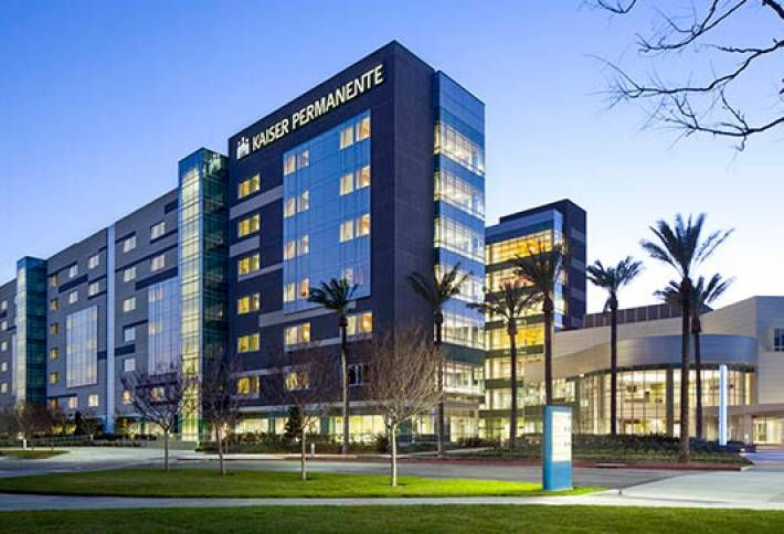 Kaiser Plans Medical School In SoCal To Produce Next-Gen Doctors