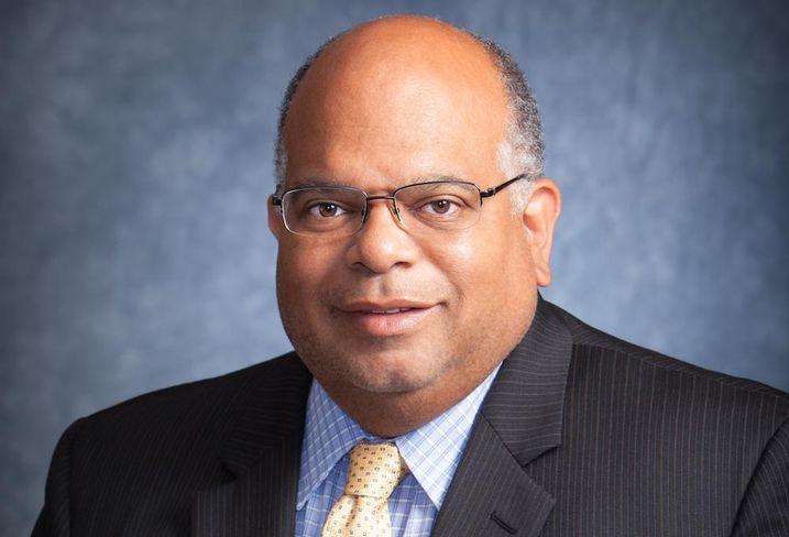 New REBNY President John Banks Will Help Shape New York in 2016