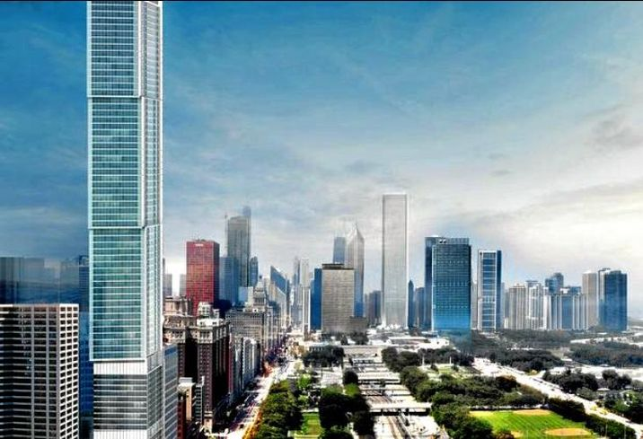 5 Real Estate Happenings Around NFL Draft Town