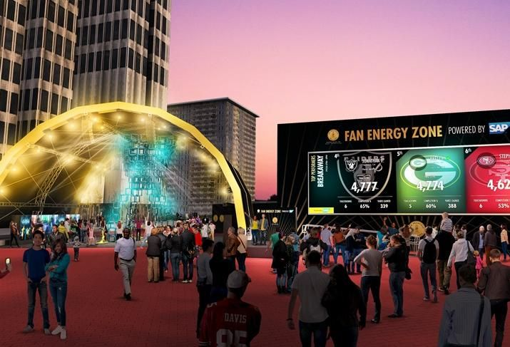 S.F. To Pay Nearly  4.9M For Super Bowl 50 ff0193fd3