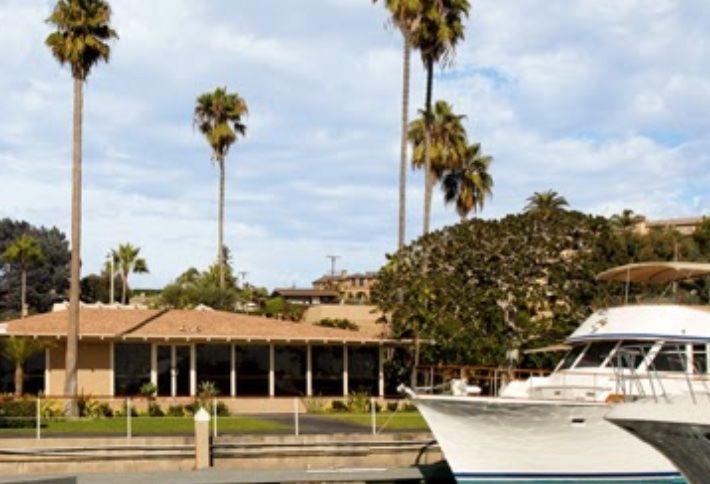 Local Investors Acquire Prime Newport Beach Harbor Spot For $72M