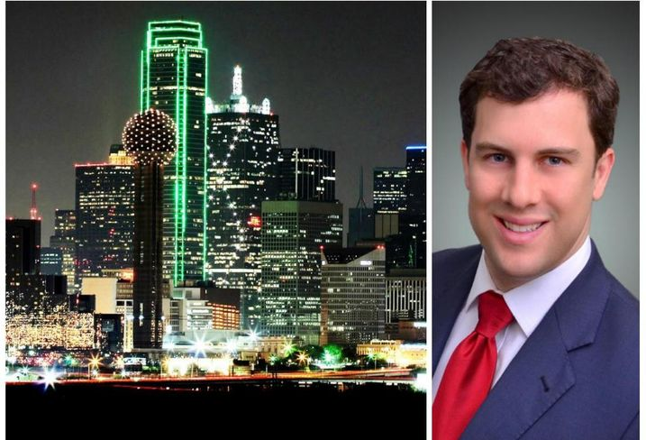 4 Reasons Dallas Is Going To Be The Market To Beat In 2016