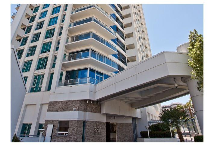 Pathfinder Closes $87M Multifamily Fund Targeting West Coast Properties