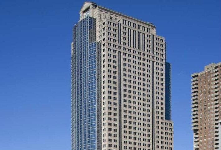 Citi Buys Back Headquarters From SL Green For $2B