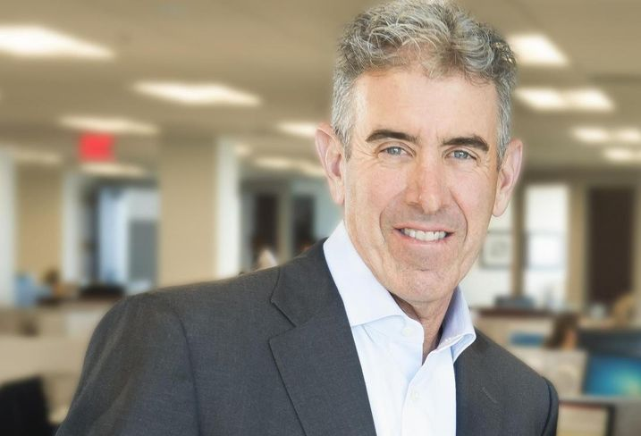 Exclusive Q&A: Mesa West Capital CEO Jeff Friedman Talks Commercial Lending, Strategy And Growth