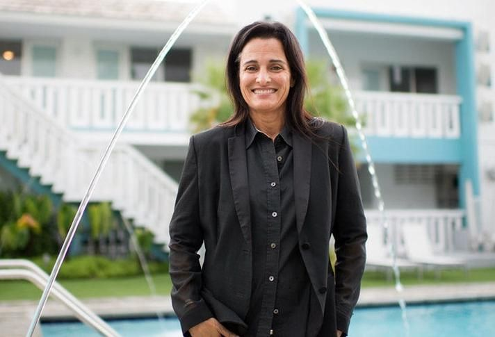How A Young Demographic Is Shaping The Miami Of Tomorrow