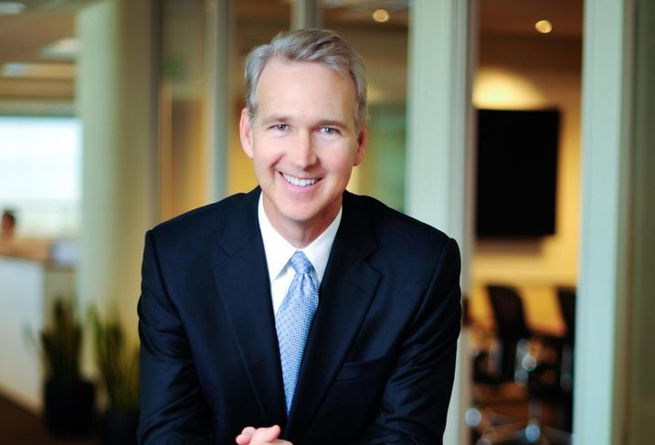 Exclusive Q&A: Leading Lenders Tout Freddie Mac's Small Balance Loans