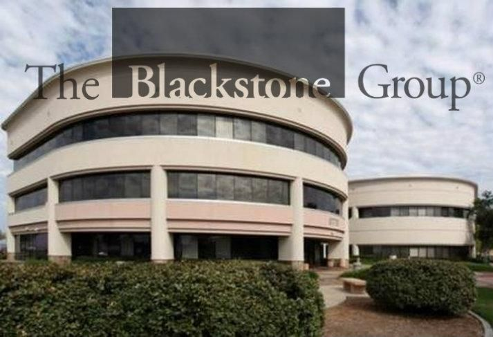 Bisnow Deal Of The Month: Blackstone's $8B Biomed Buyout