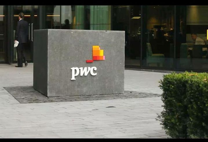 PwC Closing In On 250k SF Expansion Near Grand Central