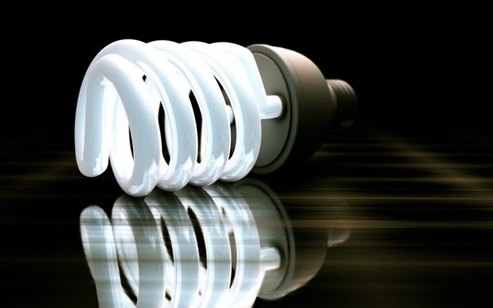 Exclusive Q&A: 3 Things To Know About Energy-Efficient Design
