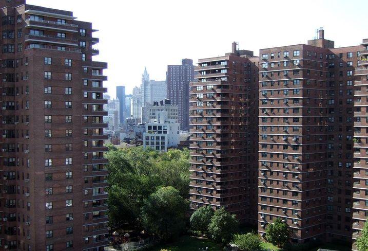 Despite 421-a Uncertainty, NYC Multifamily Market Remains Bullish
