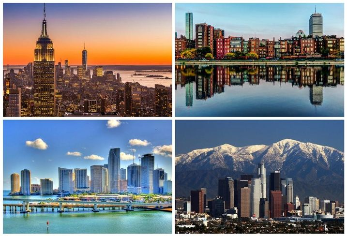 3 Tips And Tricks For Foreign Investment In 2016