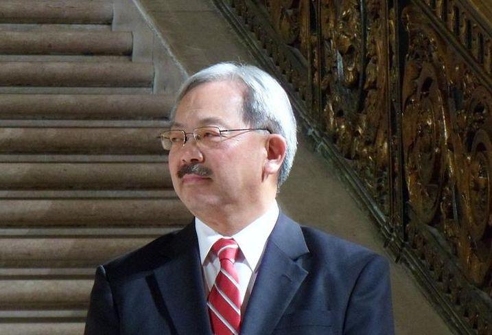 Mayor-Ed-Lee-San-Francisco-3