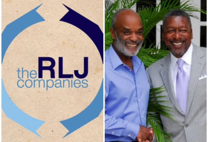 Everything You Need To Know About The First African-American Real Estate Billionaire