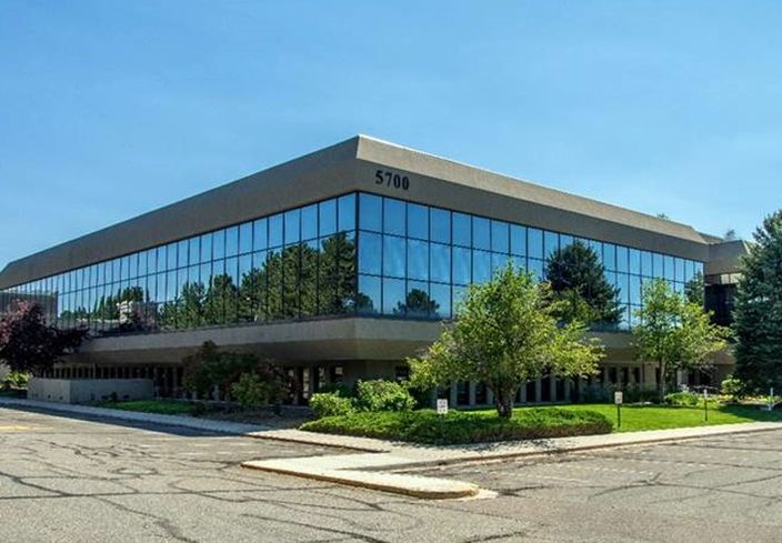 John Madden Co Re-Acquires Property It Developed In '70s
