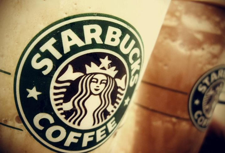 Starbucks To Open 85 Stores In Low-Income Markets, Including OZs