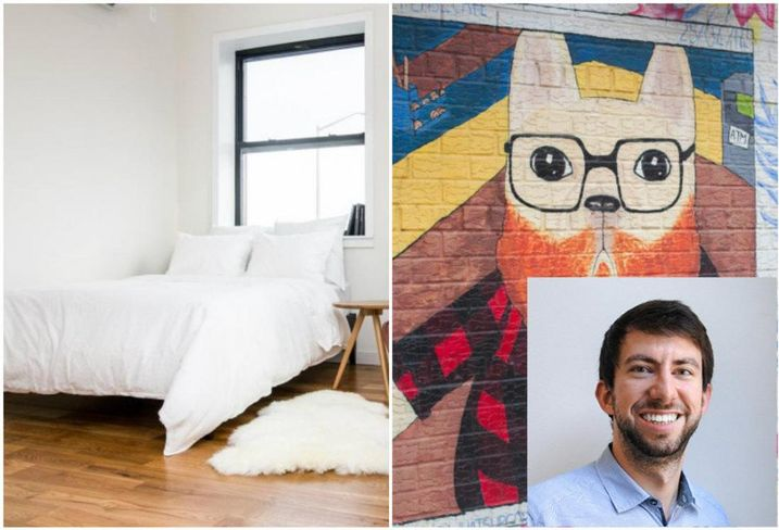 Funding Frenzy: Here's How Much 5 Real Estate Tech Startups Raised In The Past Year